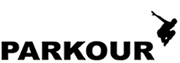 Stockholm Parkour Academy – Fartfylld, rolig & utmanande träning!